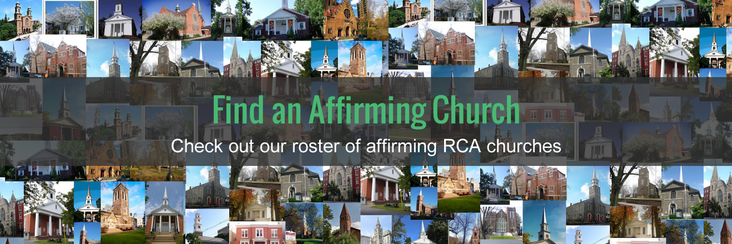 affirming-churches-banner