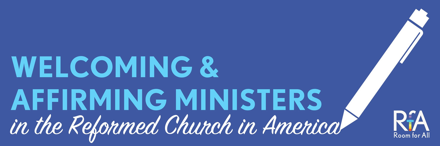 affirming-rfa-ministers-banner
